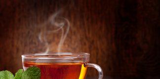 Çayın 6 Fayfası