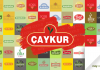 Türkiye'nin En Büyük Çay ve Kahve Platformu - cay.com.tr