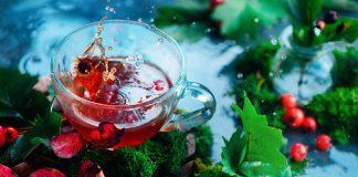 Çayın Sağlık Üzerindeki Etkisi