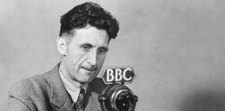 George Orwell'a Göre İyi Çay Demlemenin 11 Yolu