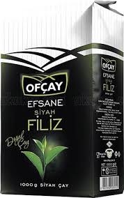 Ofçay