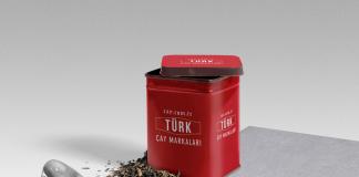 Türk Çay Markaları