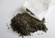 Türk Çayı Neden Çok Tozlu?