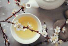 white tea - beyaz çay - beyaz cay