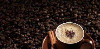 Kahve Markaları
