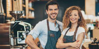 Cafe Üyeliği - cay.com.tr