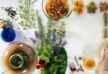 Metabolizmayı hızlandıran çaylar ve bilmediğiniz özellikleri