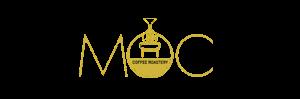 Kahve Ticareti (Satıcılar-Toptancılar)