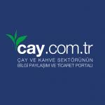 cay.com.tr