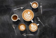 Espresso mu filtre kahve mi?