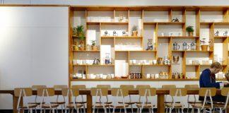 KOSGEB Kredisi İle Cafe Açmak