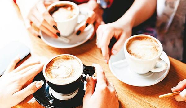 Dünya Kahve Günü - Kahve hakkında 14 ilginç not