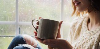 Kahve Çeşitleri ve Kalorileri