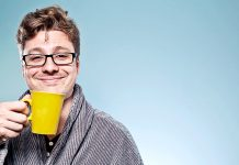 Kahve Hakkında Muhtemelen İlk Kez Duyacağınız 11 Enteresan Bilgi